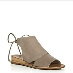 Kenneth Cole Jade Sandals